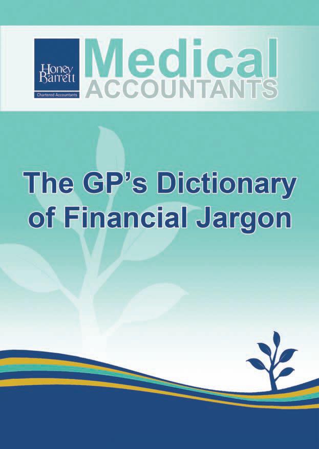 GPs-Dictionary-of-Financial-Jargon
